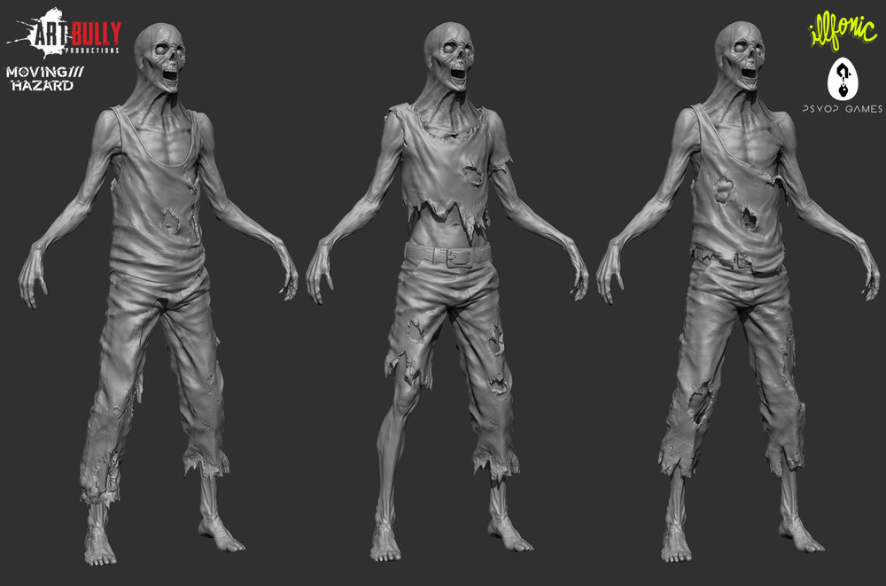 Zombie_2nd_Stage_Clothes_Sculpt_01.jpg