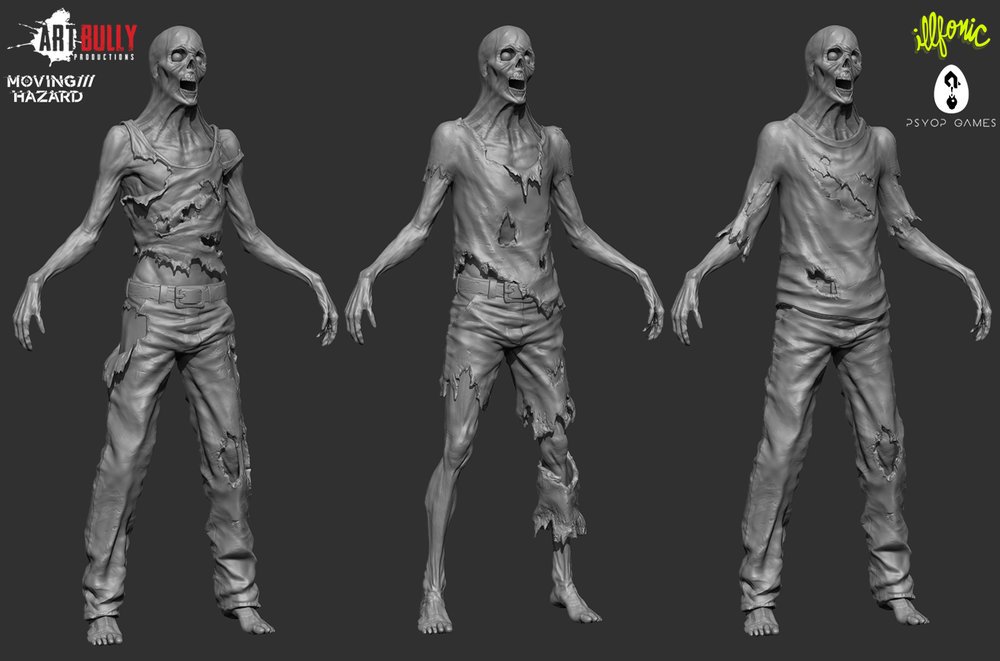 Zombie_2nd_Stage_Clothes_Sculpt_02.jpg