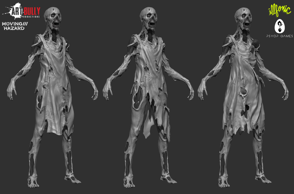 Zombie_3rd_Stage_Clothes_Sculpt.jpg