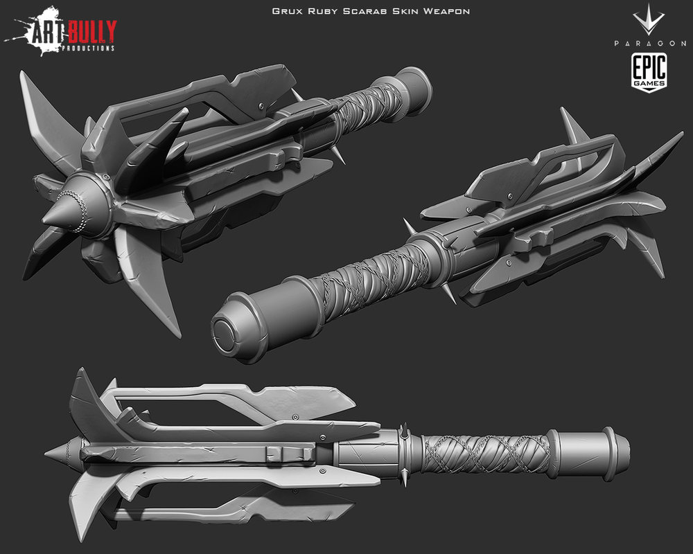 Grux_Ruby_Scarab_Skin_Weapon_Highpoly_00.jpg