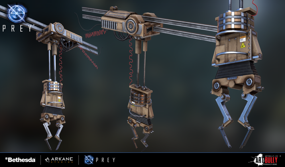 Arm_Mechanical_B_LP_new.png