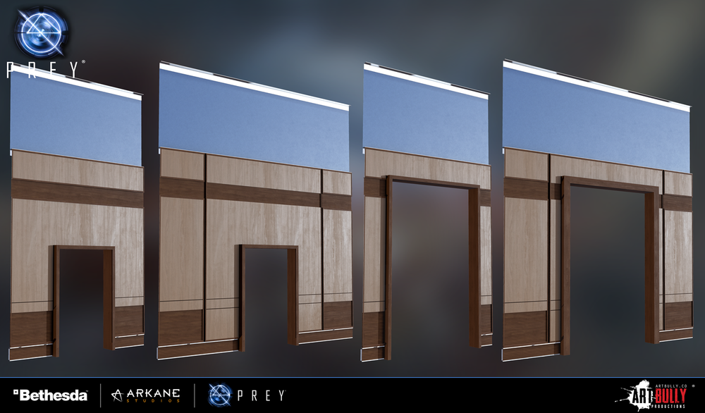Base_Wall_Set_02_new.png
