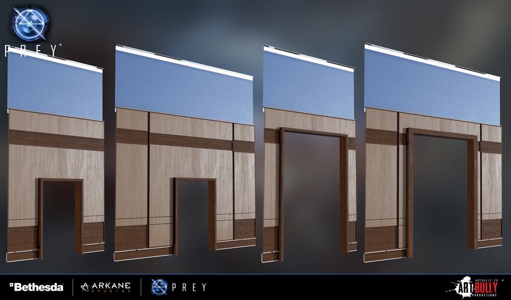 Base_Wall_Set_02_new.png