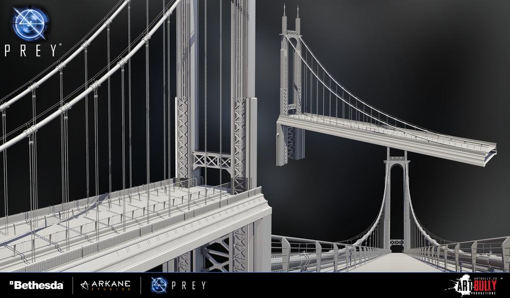 Bridge_A_HP_new.png