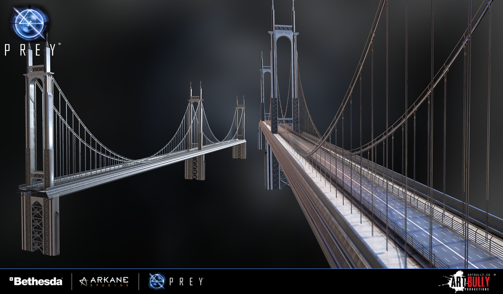 Bridge_A_LP_new.png