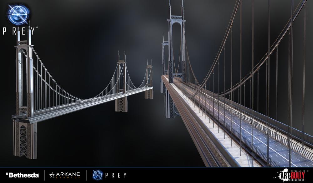 Bridge_A_LP_new.png