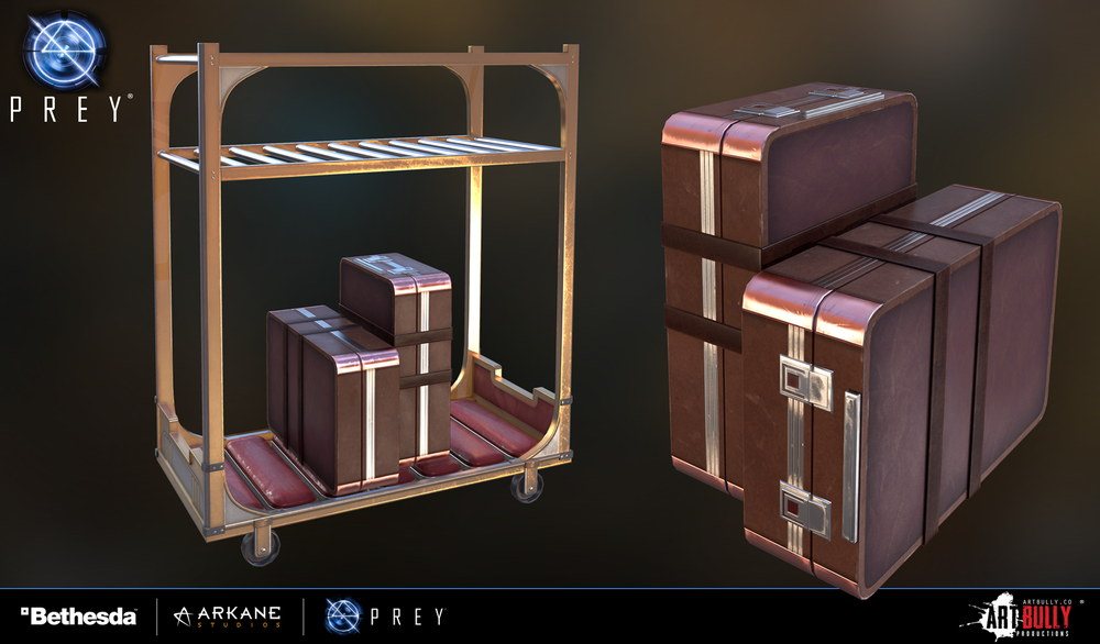 Cart_Luggage_A_LP_new.png