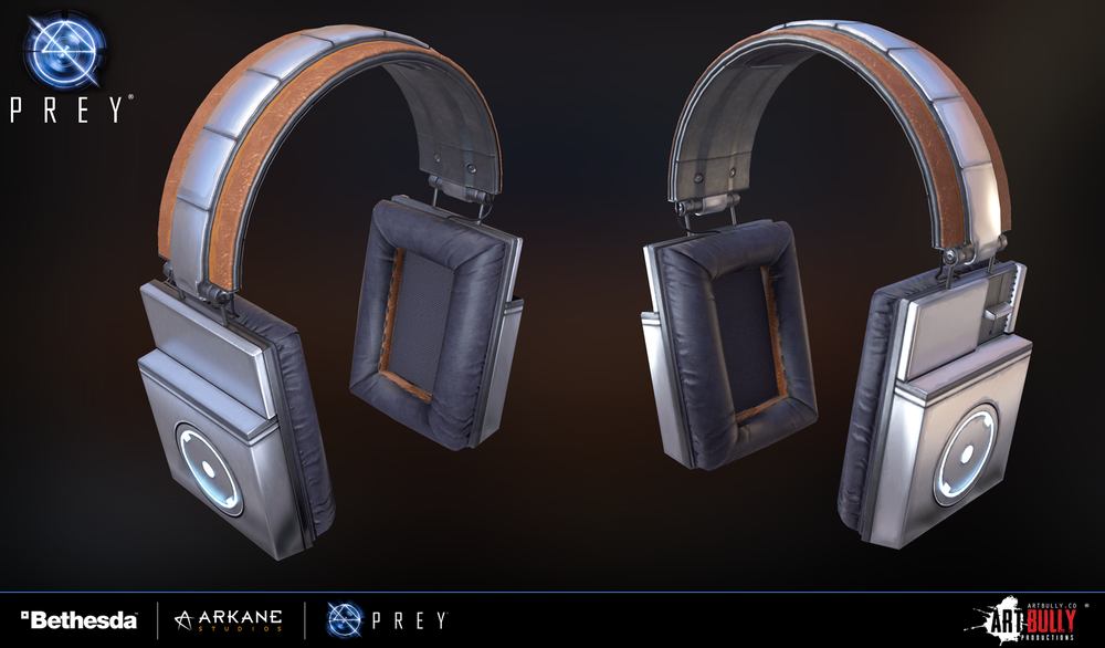 Headphones_A_LP_new.png