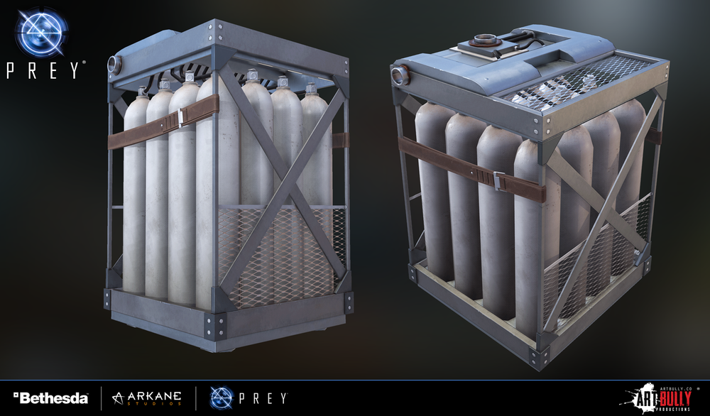 Industrial_Crate_Water_A_LP_new.png