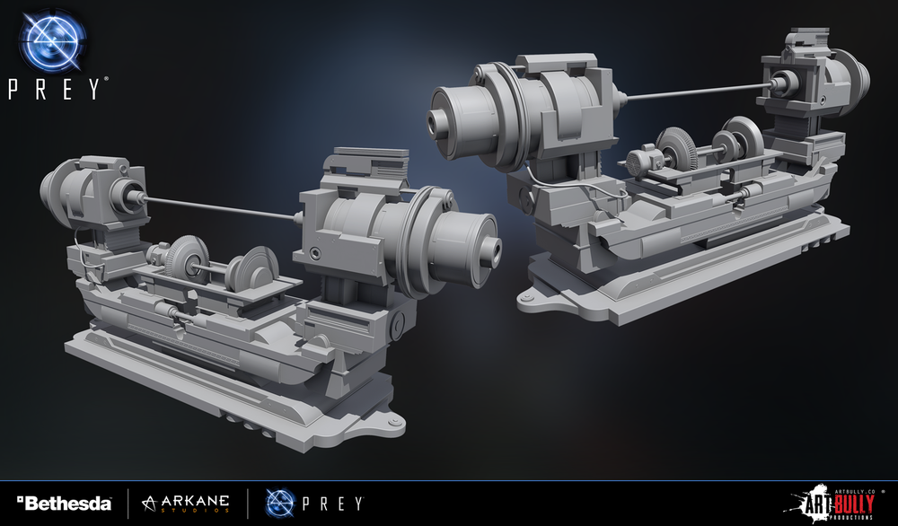 Lathe_A_HP_new.png