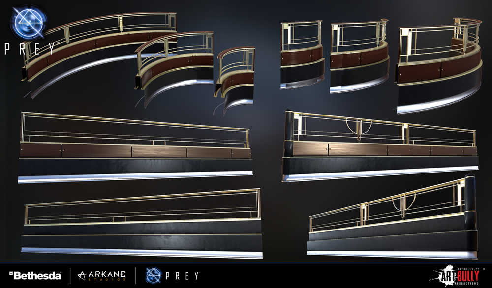 Railing_Neo_Deco_A_LP_1_new.png