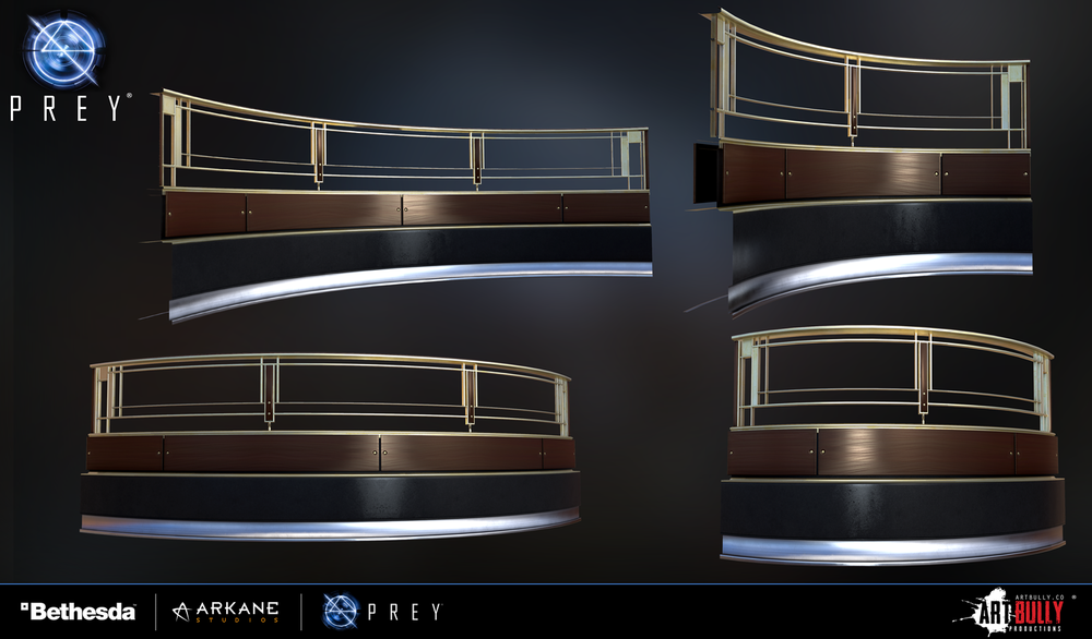 Railing_Neo_Deco_A_LP_2_new.png