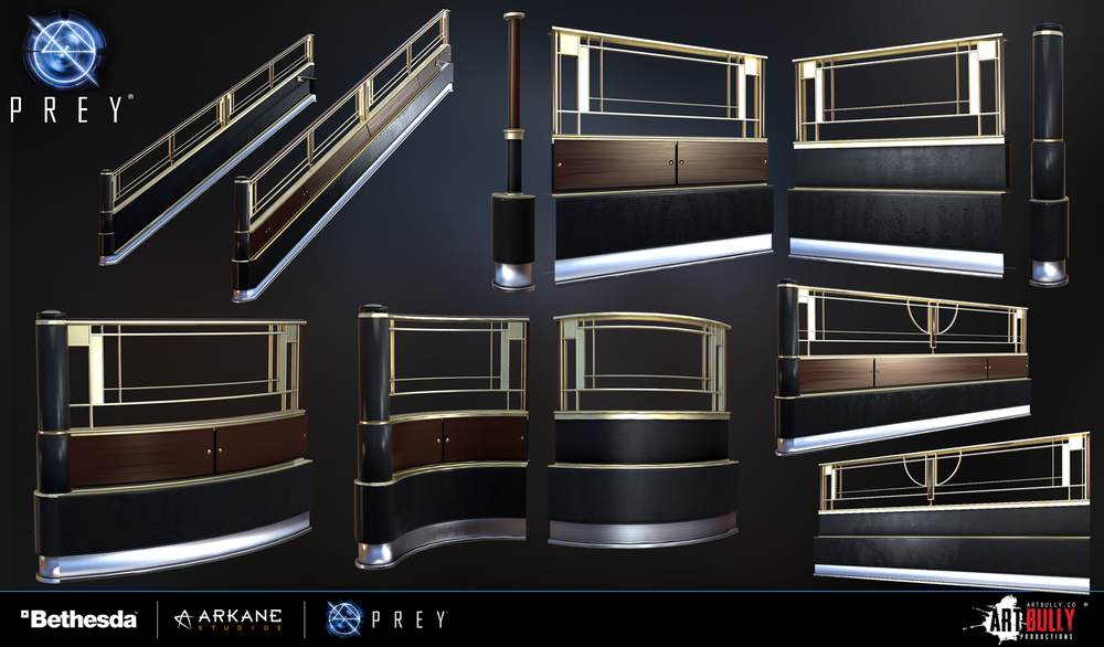 Railing_Neo_Deco_A_LP_3_new.png