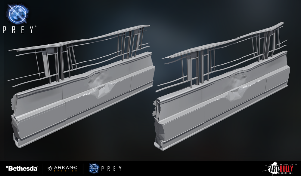 Railing_Neo_Deco_Broken_HP_2_new.png