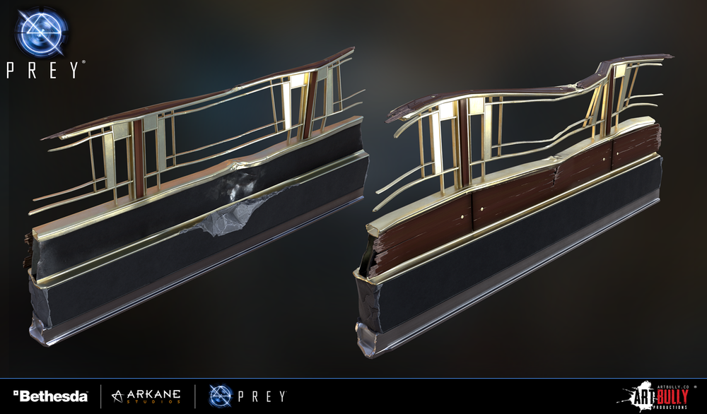 Railing_Neo_Deco_Broken_LP_1_new.png