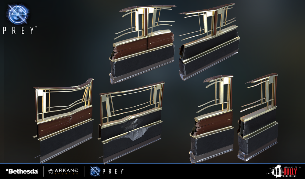 Railing_Neo_Deco_Broken_LP_3_new.png
