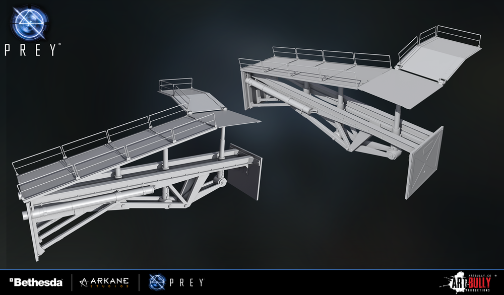 Shuttle_Bridge_A_HP_new.png