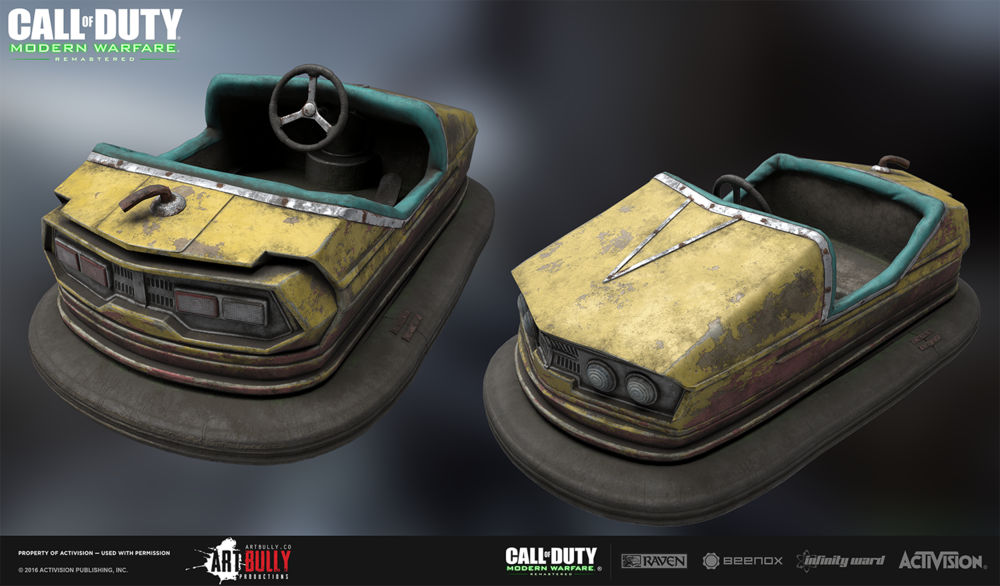 ch_bumper_car_LP_Yellow.png