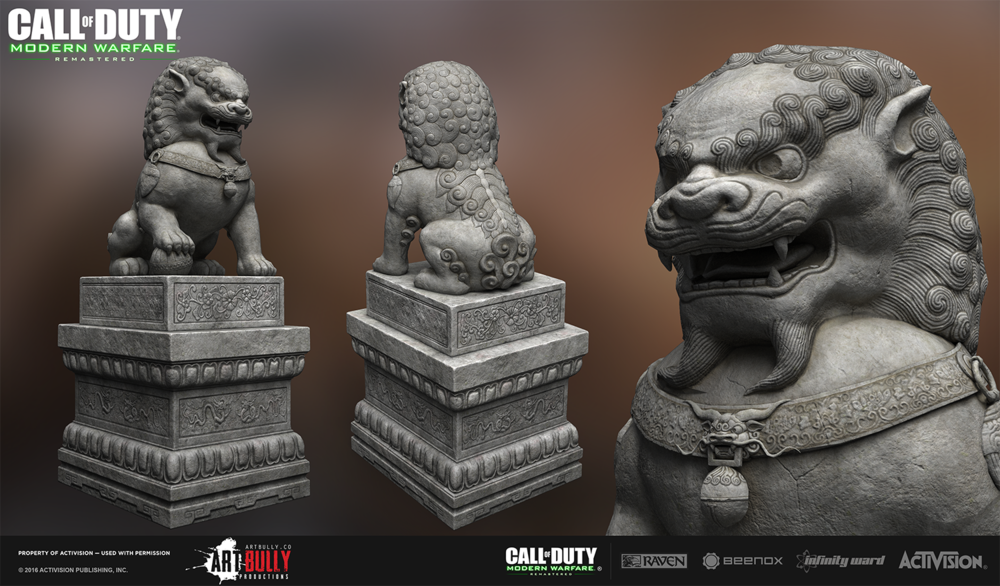 statue_chinese_lion_base_LP.png