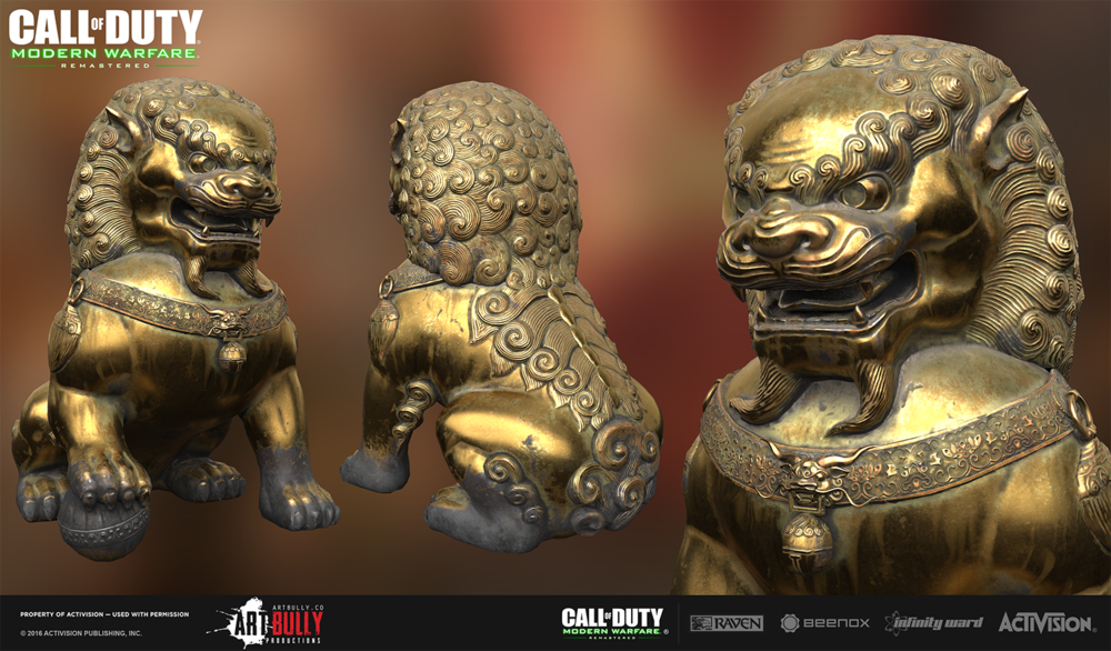 statue_chinese_lion_gold_LP.png