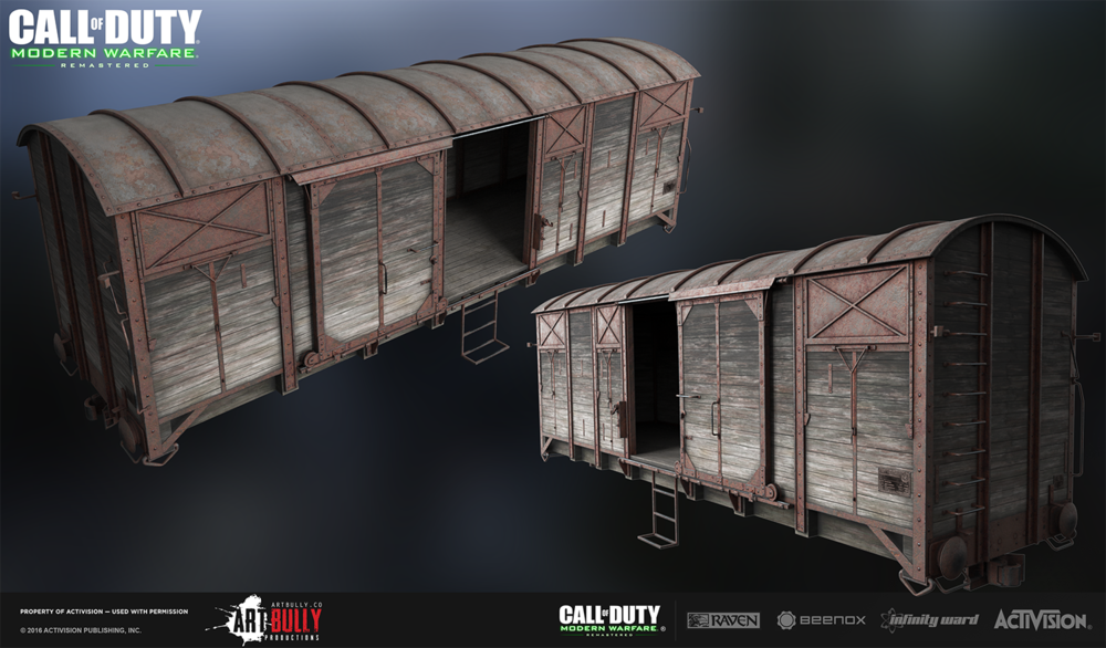 com_prop_rail_woodboxcar_open_LP.png
