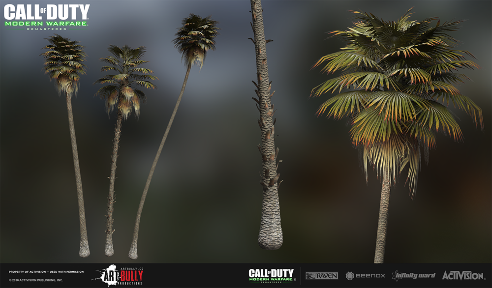 foliage_palm trees__LP_Would_Not_Show.png