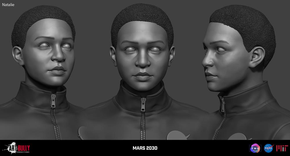 Natalie_Mars_2030_CU_Sculpt.png