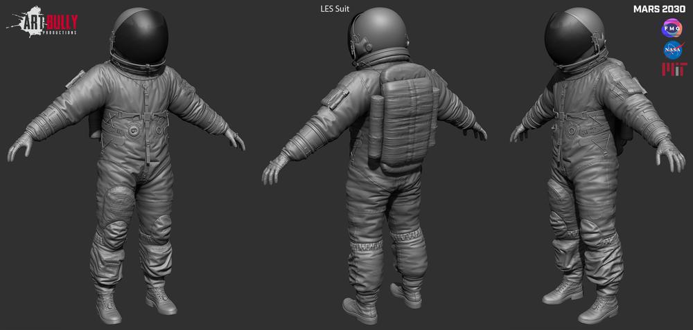 LESSuit_Mars_2030_TT_Sculpt.png
