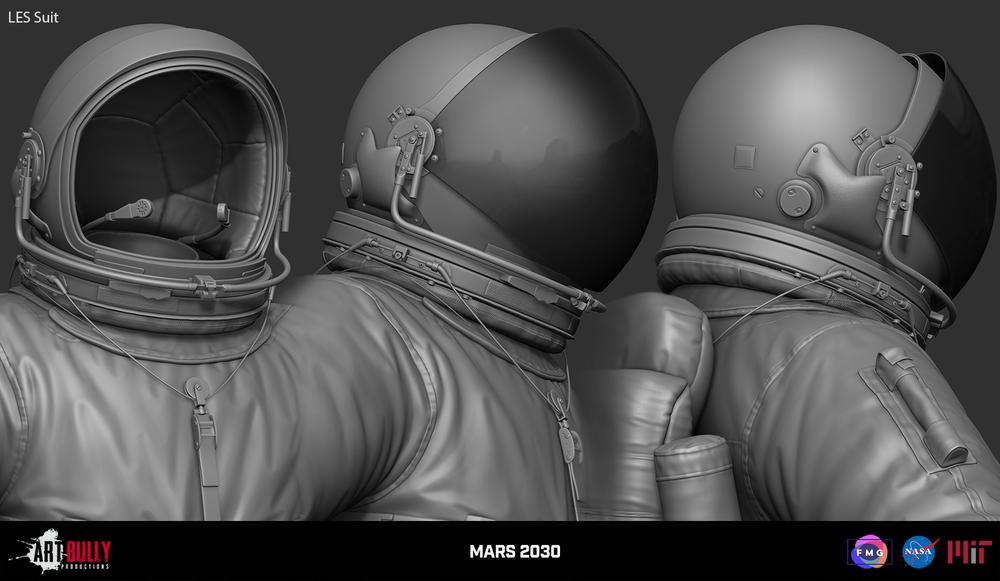 LESSuit_Mars_2030_CU_Sculpt.png