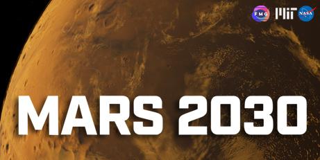 Mars_2030_Banner.jpg