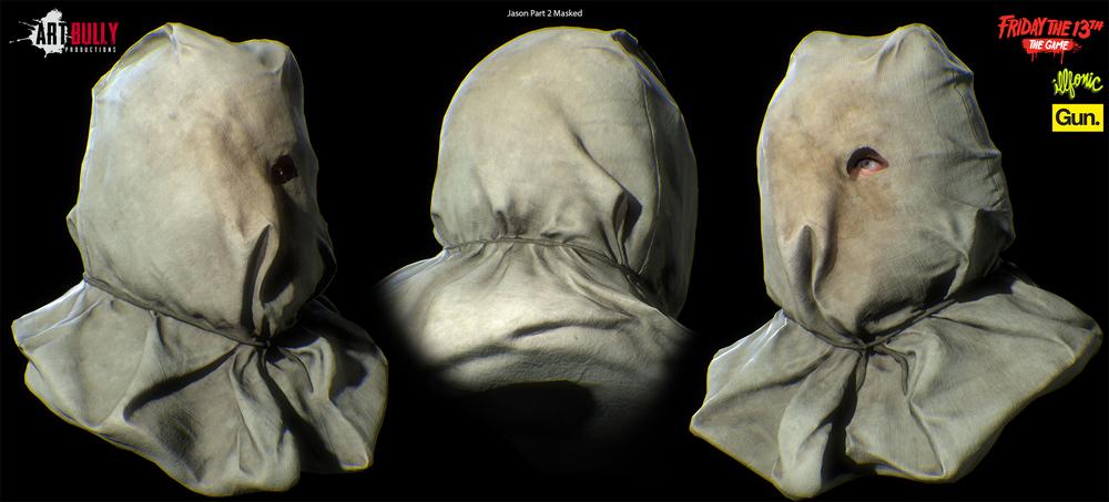 Jason_Part2_Masked_CU_01.png