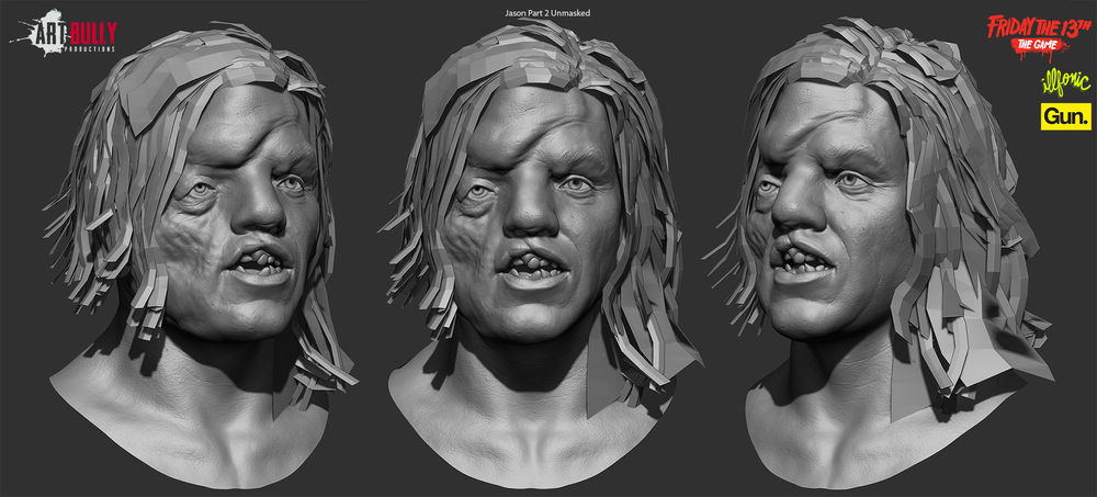 Jason_Part2_Highpoly_Unmasked_CU_01.png