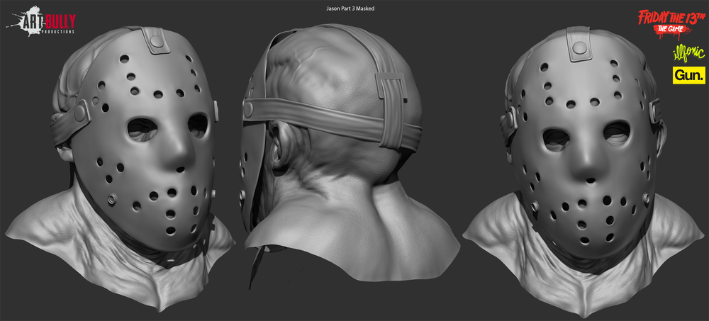 Jason_Part3_Highpoly_Masked_CU_01.png