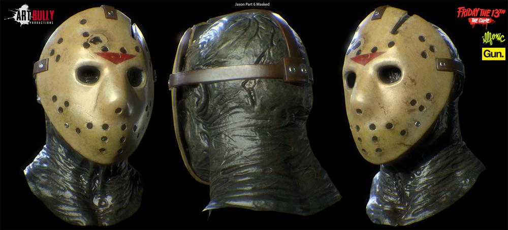 Jason_Part6_Masked_CU_01.png