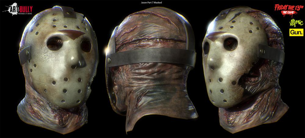 Jason_Part7_Masked_CU_01.png