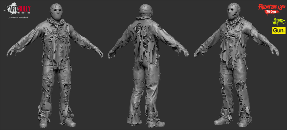 Jason_Part7_Highpoly_Masked_TT_01.png