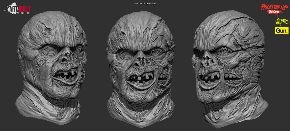 Jason_Part7_Highpoly_Unmasked_CU_01.png