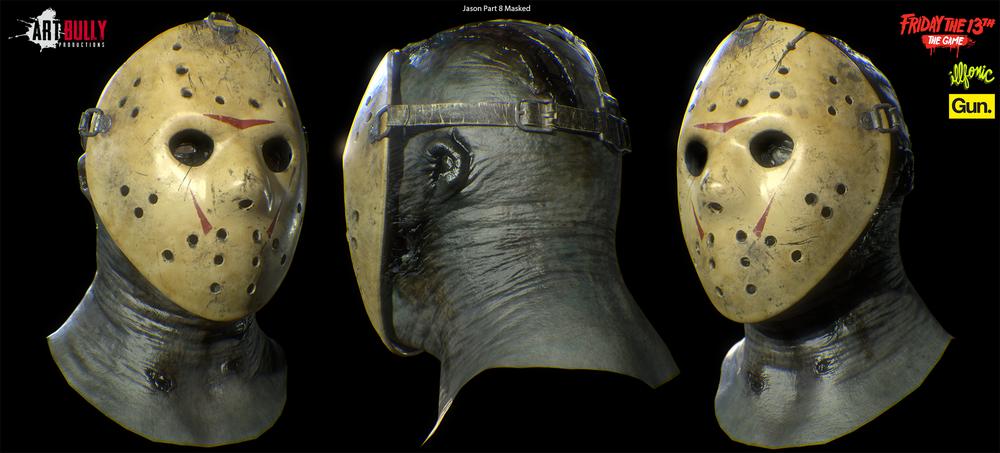 Jason_Part8_Masked_CU_01.png