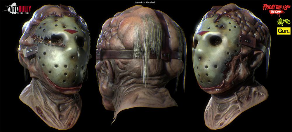 Jason_Part9_Masked_CU_01.png