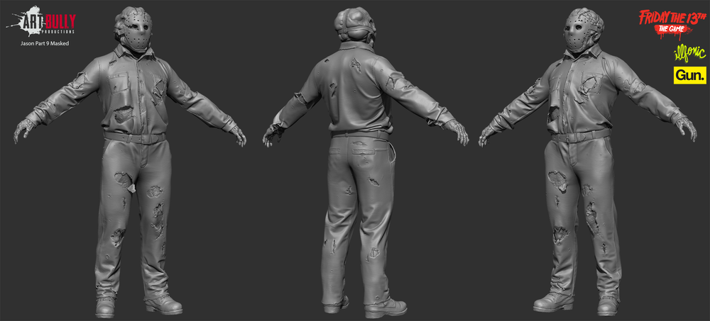 Jason_Part9_Highpoly_Masked_TT_01.png