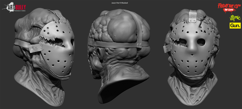 Jason_Part9_Highpoly_Masked_CU_01.png