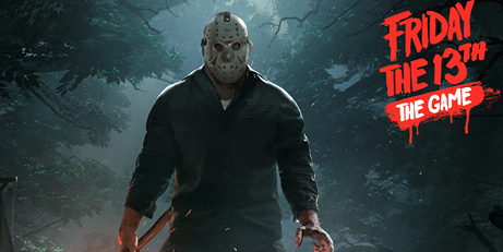 F13th_page_Banner.png