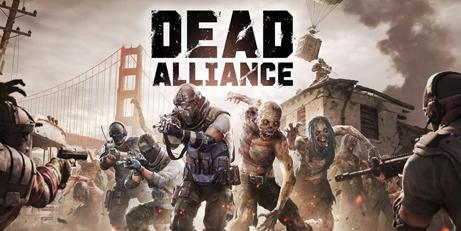 Dead_Alliance_Banner.jpg