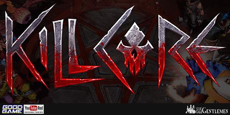 Killcore_Bannerr.jpg