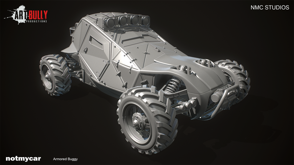 Artbully.co_NMC_Armored_Buggy_Front_High.png