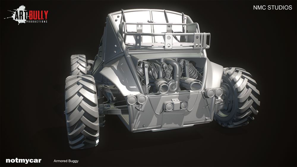 Artbully.co_NMC_Armored_Buggy_Engine_High.png