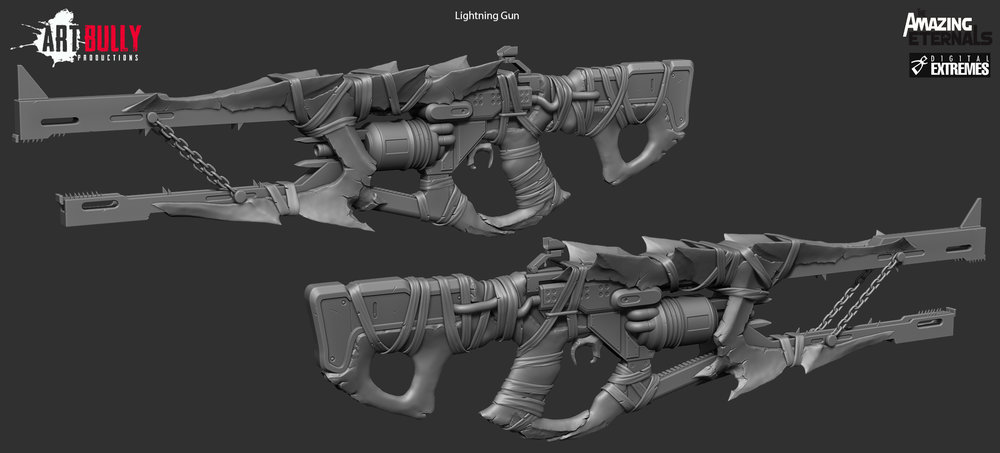 Lightning_Gun_HP_Render.jpg