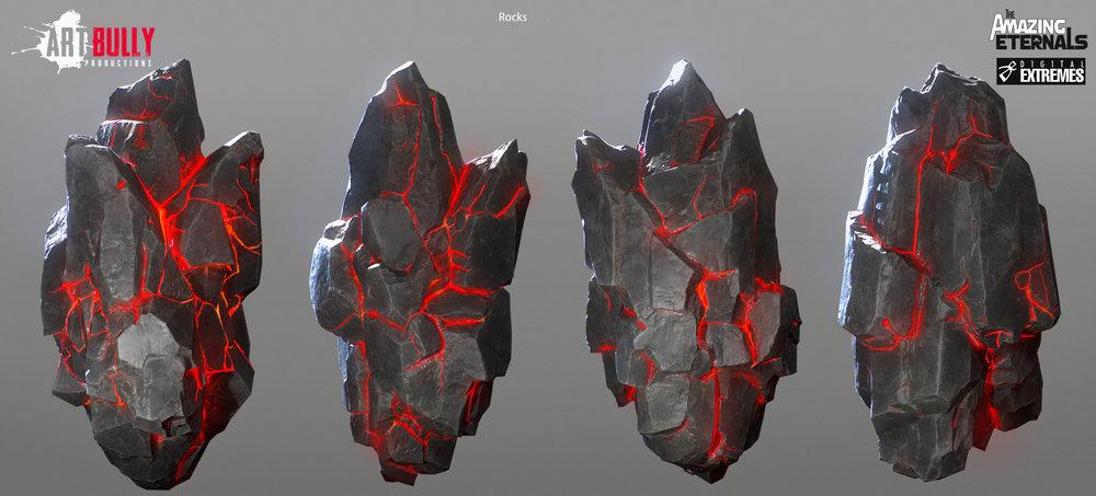 Rocks_RendersA.jpg