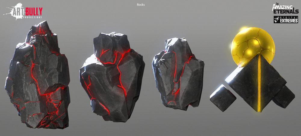 Rocks_RendersB.jpg