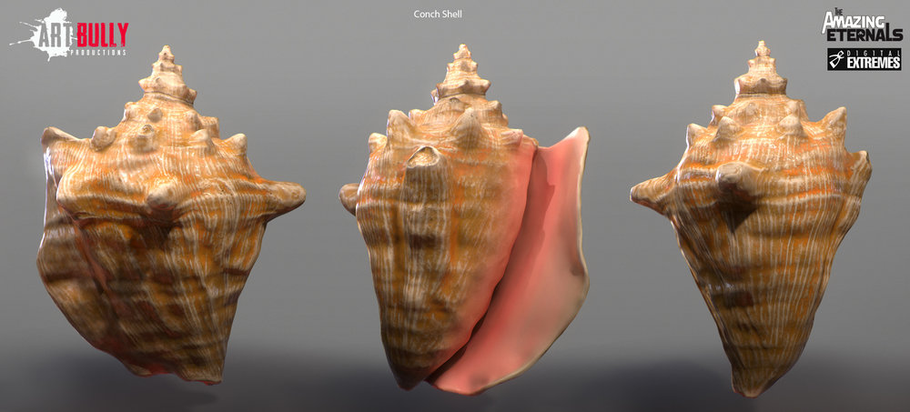 Conch_Shell_Render.jpg